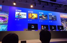 Hollywood a négy fal között: 3+1 új tévével venné be a nappalikat a Panasonic