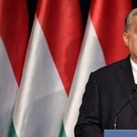 Az Arab Liga és az EU csúcstalálkozójára utazott Orbán Viktor