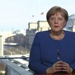 Lemondott Málta helsinki nagykövete, miután Hitlerhez hasonlította Merkelt