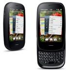 Visszatér egy régi márka: jönnek a Palm telefonok