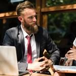 5 tévképzet a networkingről, amit ideje eloszlatnunk