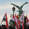 Új alelnökei vannak a Jobbiknak