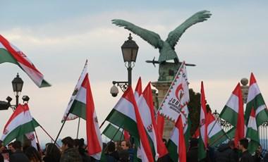 Jobbik-győzelmekkel a Fidesz elveszítette a többségét Püspökladányban