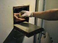 Gomperz: A nép börtönében