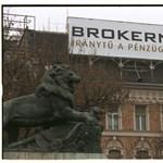 Nagy túlélő a Brokernet utódja, de az MNB büntetései bajba sodorhatják