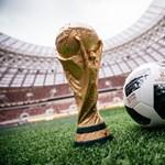 3 technológia, ami erősen befolyásolhatja a foci-vb meccseinek eredményét