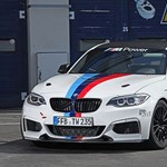 Megalkották a tökéletes 2-es BMW-t
