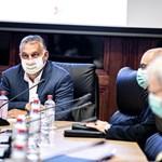 Az Orbán-kritikus jobboldali értelmiségiek szerint egész pályás letámadás zajlik az egyetemek, a média, a kutatás és a színházak ellen