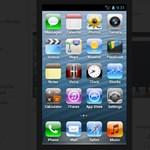 Átverős appok iPhone-ra - mit tehet ellenük?