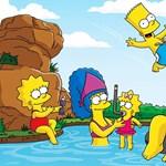 A rendező szerint készül a Simpsons-film folytatása