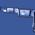 A Facebookon fog tévézni is, vélhetően ingyen: méregdrága sorozatokat akarnak Zuckerbergék