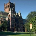 A világ legjobb egyetemeinek 2011-es rangsora: tarolnak a japán intézmények