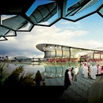 Csak az Amnestyt zavarja? Rabszolgamunka a katari stadionépítéseken