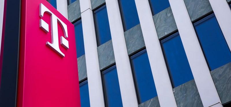 ¿No tienes intensidad de señal?  ¿La red es lenta?  Hay un problema con la red móvil de Telekom en todo el país.