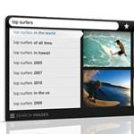 Nem mindennapi böngészés és keresés: itt a Yahoo új, vizuális rendszere [videóval]