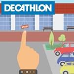 Kiváló ötlet: a Decathlon megkérdi vevőit és dolgozóit a vasárnapról