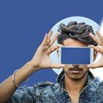 Ezentúl egyszerűen megnézheti a Facebookon, hogy egy oldal milyen reklámokat futtat