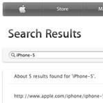 Hivatalos, kiszivárgott részletek az új iPhone-ról