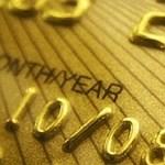 2013-tól a szlovák bankadó lesz a legdurvább az EU-ban