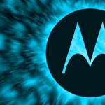 Szemtől szembe: ilyen lehet az új Razr, a Motorola összehajtható telefonja