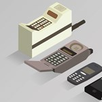 Ez biztosan meg fogja lepni: ennyibe került volna az iPhone 1991-ben