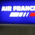 Miért zuhanhatott le az Air France gépe?