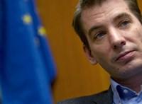 """""""Médiazombik fenntartása a cél"""" - Jávor Benedek panaszt tett az Európai Bizottságnál"""