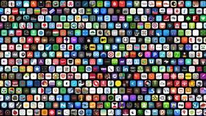 Miért is von le mindenből 30 százalékot az Apple és a Google?