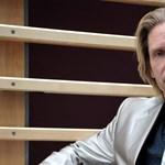 Pintér Tibor lovakkal indítaná be a férfienergiát és a női odaadást a fiatalokban