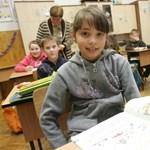 Új tantárgyakat vezetnek be az iskolákban: pénzügy, kresz és életmód