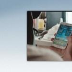 Illatos telefonnal rukkol ki a Samsung?