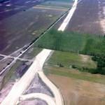 20-30 milliárdba kerül Szolnok új hídja