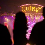 Tragikomédiával jelentkezett a Quimby