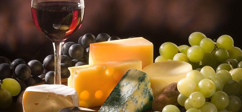 Tudja, mi az a pané termék? Ezért bővít a Medve sajt gyártója Veszprémben