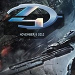 E3 - HALO 4 bejelentés