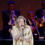 Diana Krall, Marcus Miller, Charlotte Gainsbourg – és ők mind jönnek Budapestre