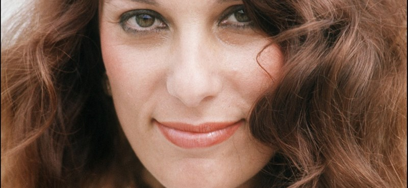 Meghalt Bernadette Lafont francia színésznő
