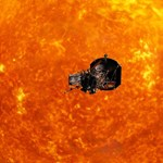 Az ön nevét is elviszi a NASA a Nap közelébe, ha kitölti ezt a rövid űrlapot