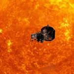 Nagy dobásra készül a NASA: minden eddiginél közelebb megyünk a Naphoz