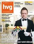 HVG 2017/37 hetilap