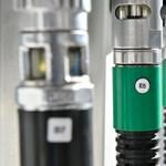 A jövőre kötelező E10-es benzint nem minden autó fogja szeretni