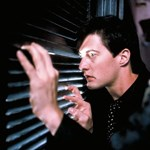 Az amerikai rémálom – David Lynch portréja