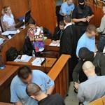 Romagyilkosságok: az alsózsolcai támadás tanúi beszéltek ma