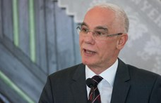 Balog Zoltán: Az ellenzék jobb, mint korábban
