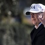 Trump korlátozta a transzneműek katonai szolgálatát