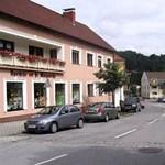 Jöhet a vagyonadó - Ausztriában