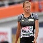 Már az életét félti Sztyepanova