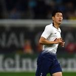 Angliában lőtték az év legszebb gólját