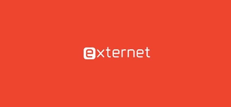 Megszűnt a magyar netszolgáltató, az Externet