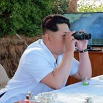 A japánokat is nagyon felháborította Észak-Korea újabb rakétakísérlete